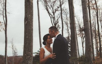 Antonija & Nikola